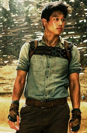 The_maze_runner_5