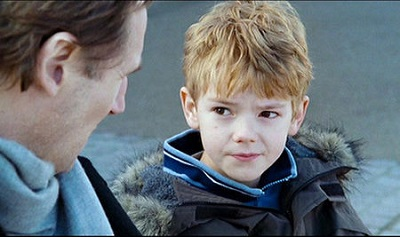 Thomas_brodie_sangster