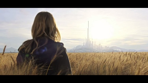 Tomorrowland_4