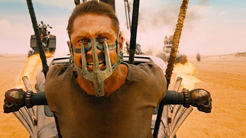 Mad_max_fury_road_2