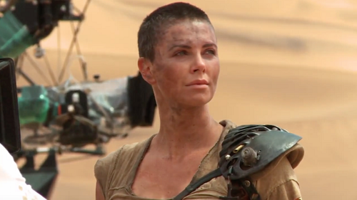 Mad_max_fury_road_4