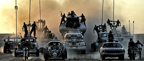 Mud_car