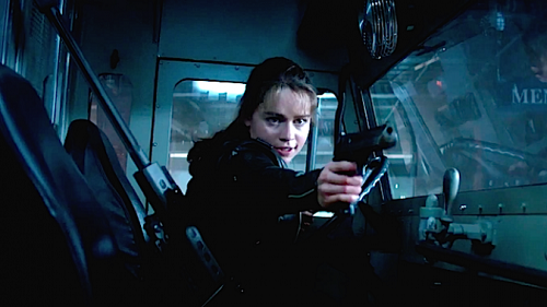 Terminator_genisys_2
