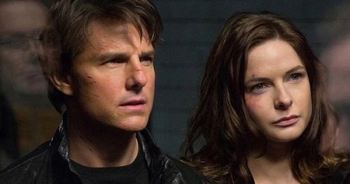 Mission_impossible_rogue_nation_6