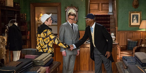 Kingsman_the_secret_service_4