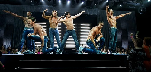 Magic_mike_xxl_2_3
