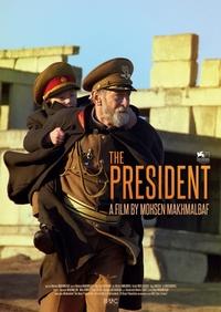 The_president_22