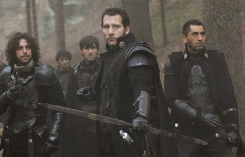 Last_knights_2
