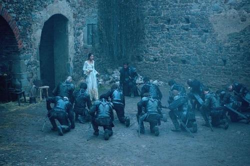Last_knights_5