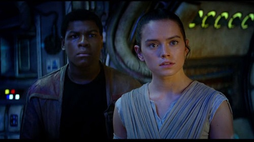 Star_wars_the_force_awakens_2