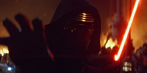 Star_wars_the_force_awakens_3