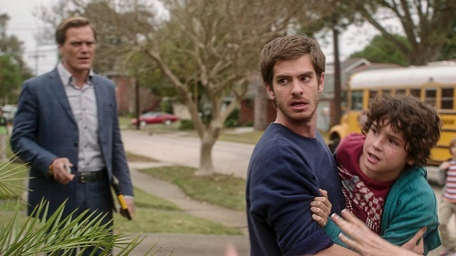 99homes_2