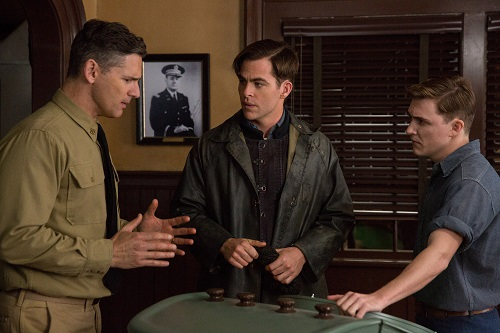 The_finest_hours_4