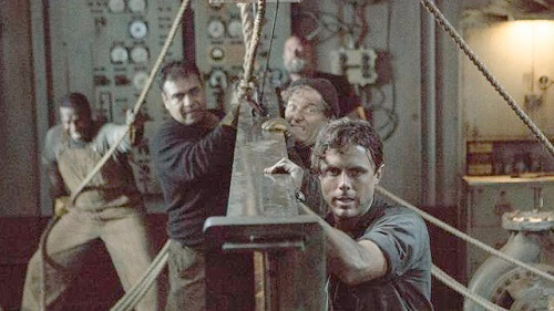 The_finest_hours_5