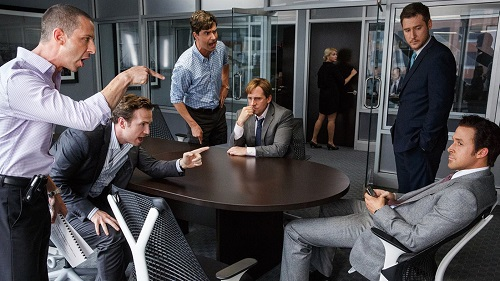 The_big_short_2