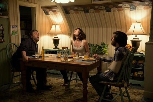 10_cloverfield_lane_2