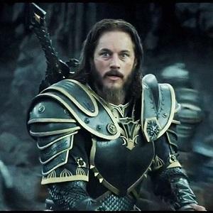 Warcraft_5