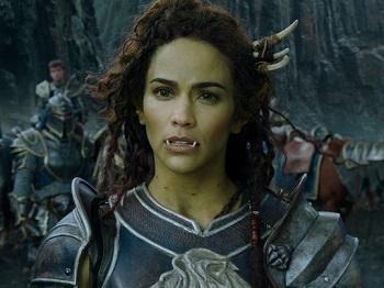Warcraft_9