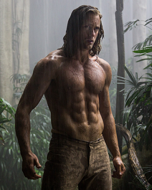 The_legend_of_tarzan_5