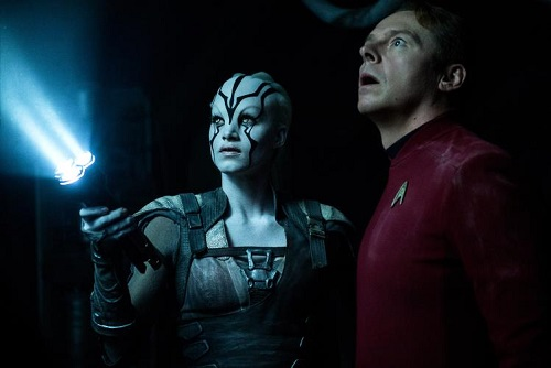 Star_trek_beyond_2