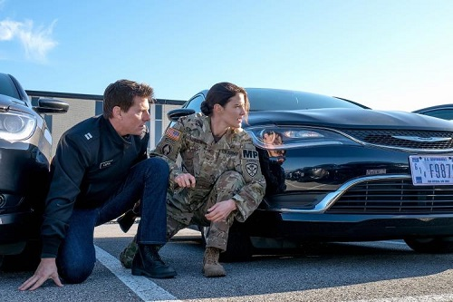 Jack_reacher_never_go_back_2
