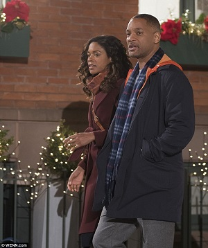 Collateral_beauty_5