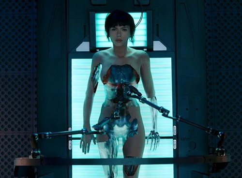 Ghost_in_the_shell_2