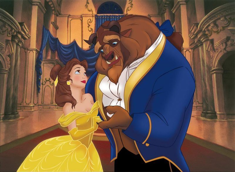Beauty_and_the_beast_anime
