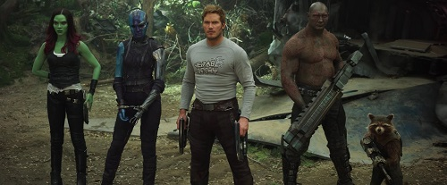 Guardians_of_the_galaxy_vol_2_3