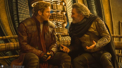 Guardians_of_the_galaxy_vol_2_4