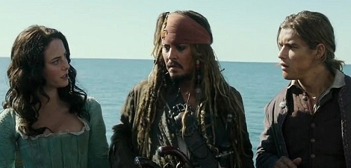 Pirates_of_the_caribbean_dead_men_t