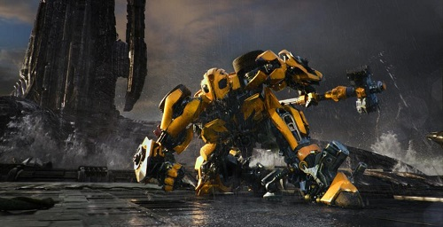 Transformers_the_last_knight_3