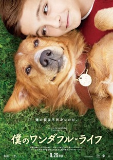 A_dogs_purpose