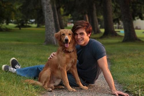 A_dogs_purpose_2