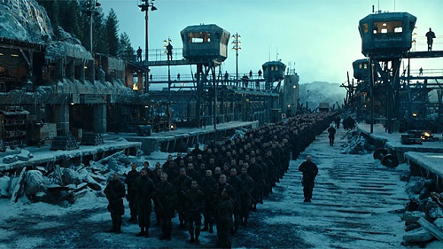 War_for_the_planet_of_the_apes_4
