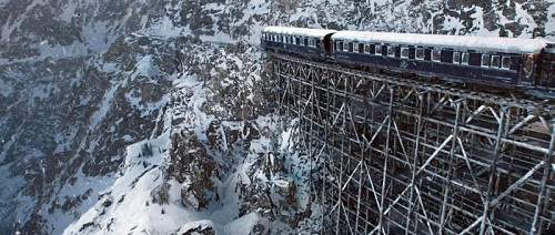 Murder_on_the_orient_express_5