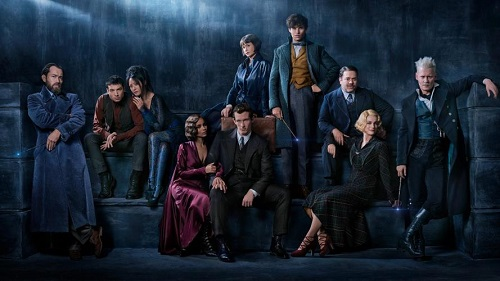 Fantastic_beasts_the_crimes_of_grin