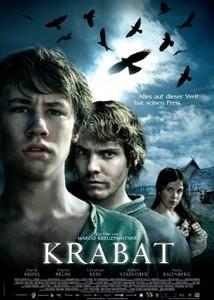Kraba_poster