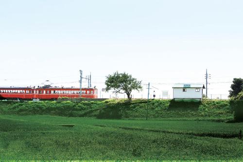 Railways8
