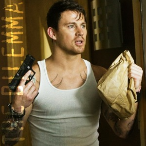 The_dilemma_channing