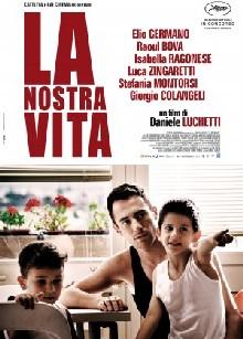Lanostra_vita