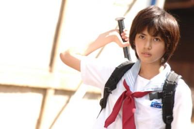 Princesstoyotomi2