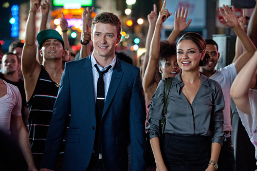 Friends_with_benefits3