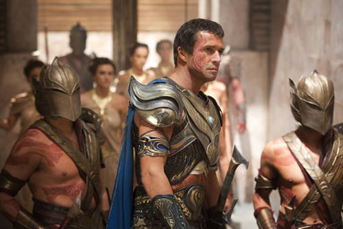 Johncarter_jamespurefoy