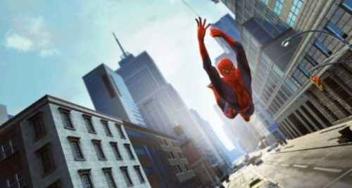 Spiderman_swing1