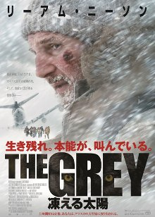 The_grey