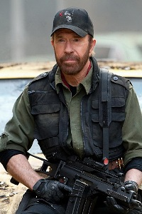 Expendables22