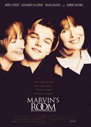 Marvins_room2