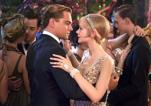 The_great_gatsby2