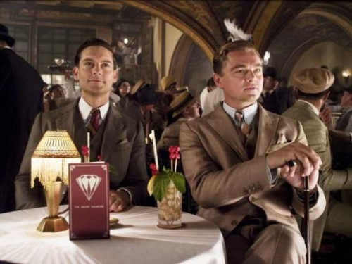 The_great_gatsby3_2